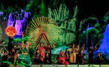 14 tỉnh tham gia Liên hoan hát then, đàn tính tại Hà Giang