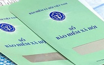 Gần 32 triệu người chưa tham gia BHXH, Bộ LĐ-TB&XH kiến nghị sửa Luật