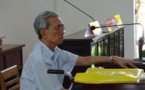VKS kiến nghị giám đốc thẩm vụ án dâm ô trẻ em tại Vũng Tàu