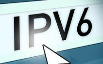 Việt Nam có 6 triệu người dùng IPv6
