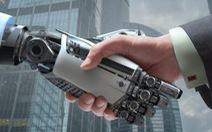 Phó chủ tịch Microsoft toàn cầu: AI sẽ định nghĩa lại 50% các công việc