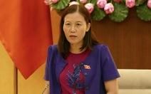 Tại sao giảm án cho ông Nguyễn Khắc Thuỷ vì 'là đảng viên'?