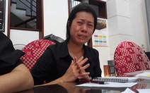 Bệnh viện An Sinh 'rút kinh nghiệm' vụ bệnh nhân tử vong