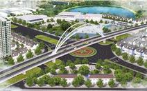 Hải Phòng khởi công hai dự án tổng gần 3.000 tỉ