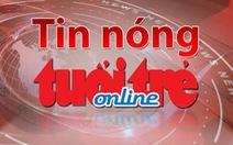 Bộ Công an ra thông báo về tổ chức khủng bố Triều đại Việt