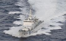 Nhật quyết liệt chống đánh bắt cá trái phép