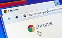 Mã độc Vega đang tấn công trình duyệt Chrome và Firefox