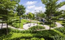 Gamuda Gardens - miền xanh trong lòng phố thị
