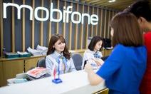 """MobiFone chính thức ra mắt dải số """"Trường phát lộc"""" 08966"""