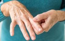 Phòng ngừa bệnh đau và co rút bàn tay, ngón tay