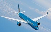 Máy bay Vietnam Airlines hỏng 2 lần, khách vật vờ chờ bay