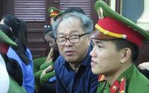 Ông Phạm Công Danh đòi 3.581 tỉ trả cho Ngân hàng Xây Dựng