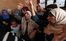 Lối ra nào cho hòa bình Trung Đông? Câu trả lời là... không có câu trả lời