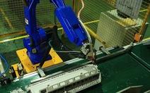 Khám phá công nghệ của thương hiệu toàn cầu GREE