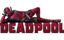 Deadpool 2: Thế giới cũng chỉ là trò cười của anh!