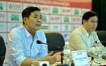 Yêu cầu ông Dương Văn Hiền làm rõ các thông tin đăng trên báo