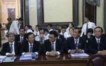 Công ty Phương Trang chuyển 30 tỉ để mua đất của Vũ 'nhôm'?