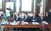 Xuất hiện băng ghi âm trao đổi giữa bà Hứa Thị Phấn và công ty Phương Trang