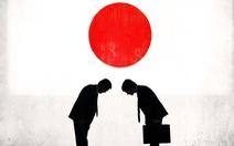 'Điểm cộng' và 'điểm trừ' ở các công ty Nhật