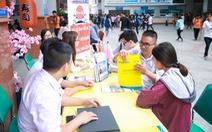 Xét tuyển học bạ: Giải pháp hiệu quả để vào Đại học