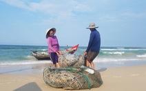 Bộ Y tế khẳng định thủy hải sản đã an toàn sau sự cố Formosa