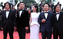 Cành Cọ Vàng của Cannes 2018 sẽ thuộc về điện ảnh Hàn Quốc?
