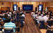 Hội thảo kiến thức cho người xây nhà 2018