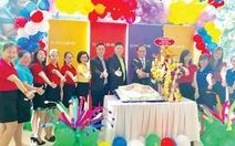Chubb Life kỷ niệm 13 năm thành lập tại Việt Nam