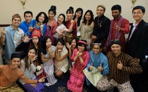 Học bổng thủ lĩnh trẻ YSEALI chờ đón sinh viên Việt