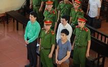 Xét xử bác sĩ Hoàng Công Lương: thêm bệnh nhân thứ 9 tử vong