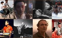 Lịch sử Cannes chỉ có 8 Cành Cọ Vàng cho phim châu Á