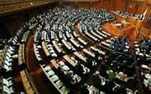 Nhật Bản khuyến khích phụ nữ tham gia chính trường