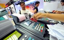 Đừng vội tin khi 'nhân viên ngân hàng' gọi điện báo trúng thưởng
