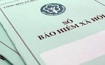 Không được đóng BHXH, giáo viên vẫn bị trừ lương