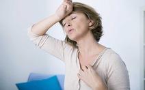 Những điều cần biết về chứng bệnh rong kinh