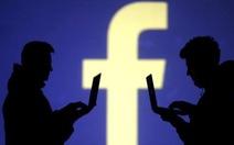 Facebook sẽ cung cấp tính năng hẹn hò 'nghiêm túc'