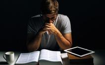 Chọn sai trường có thể gây trầm cảm?
