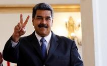 Bầu cử Venezuela: Tổng thống đương nhiệm đối đầu 2 ứng viên thân Mỹ