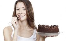 Ăn uống cũng ảnh hưởng tới kích thước bộ não?
