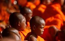 Hôm nay, 'Ngày uất hận' ở Campuchia