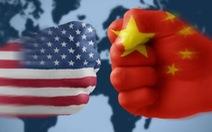 Trung Quốc gật đầu mua thêm hàng Mỹ, ông Trump đã thắng?
