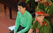 Gia đình nạn nhân đề nghị tòa tuyên bác sĩ Lương vô tội