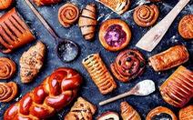 Vì sao bánh mì là niềm tự hào của Pháp?