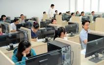 Quỹ lương đội hơn 850 tỉ do biên chế tuyển vượt 78.000 người