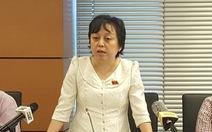 Vụ bác sĩ Hoàng Công Lương: Hành lang pháp lý bảo vệ bác sĩ đâu?