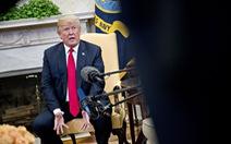 Vũ khí trừng phạt của ông Trump hiệu lực cỡ nào?