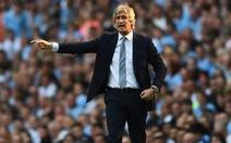 HLV Pellegrini trở lại Premier League, dẫn dắt West Ham