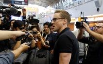 Triều Tiên cho nhà báo Mỹ, cấm nhà báo Hàn đến xem lễ đóng bãi thử Punggye-ri
