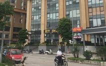Hà Nội còn 34 chủ đầu tư nợ hơn 3.000 tỉ thuế đất