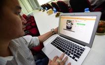 Người Việt mua xe hơi đơn giản, nhanh chóng hơn trước